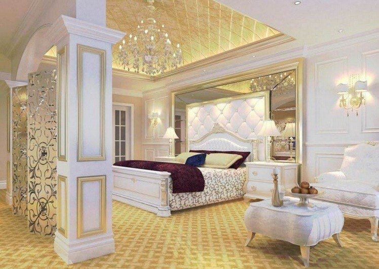 Best Home Decorating Ideas With Pictures