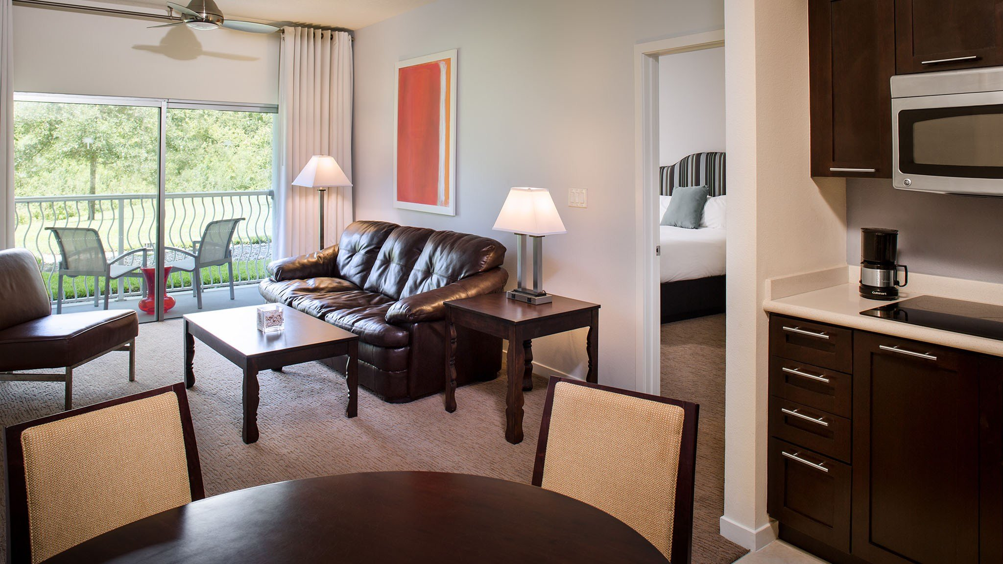 Best Meliá Orlando Suite Hotel With Pictures