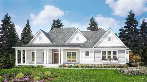 Best 3 Bedroom House Plans Architectural Designs With Pictures