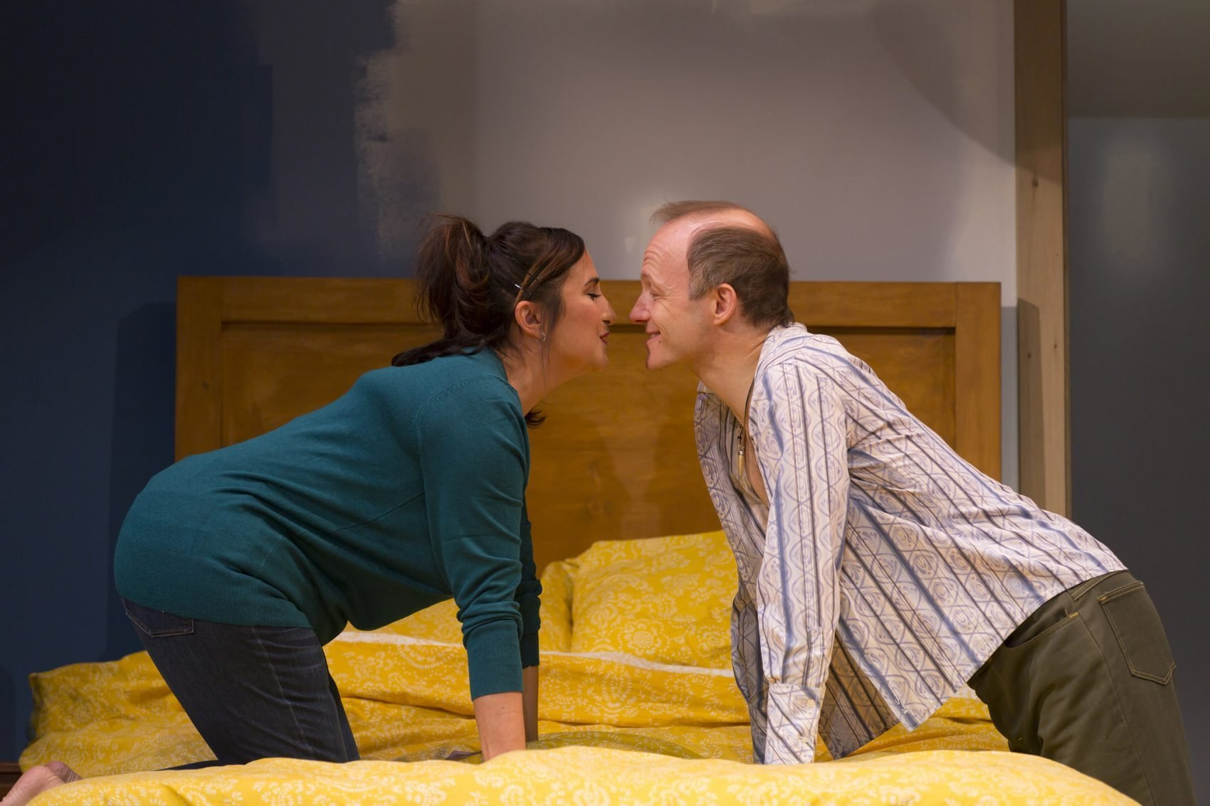 Best Bedroom Farce Script Pdf Www Indiepedia Org With Pictures