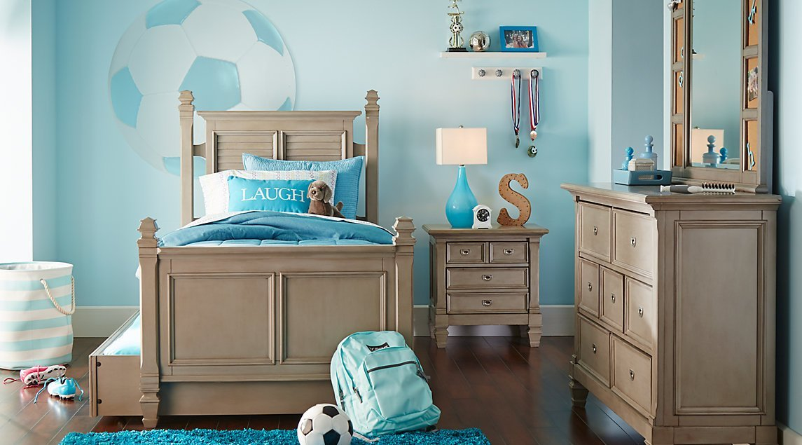 Best Kids Room Latest Decor Ideas For Boy S Room Boys Bedroom With Pictures