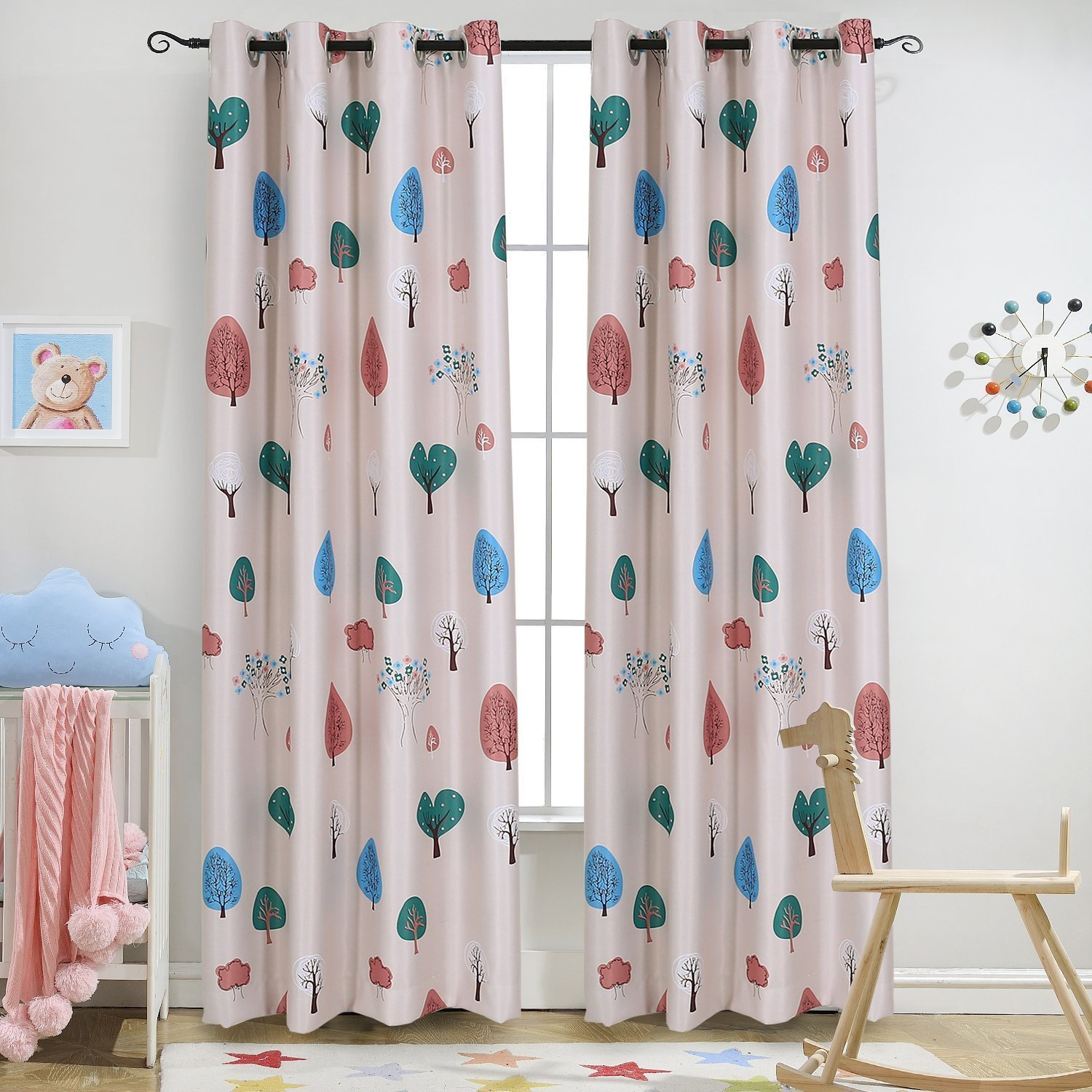 Best Kids Room Curtain Ideas For Kids Room Kids Curtains Boys With Pictures