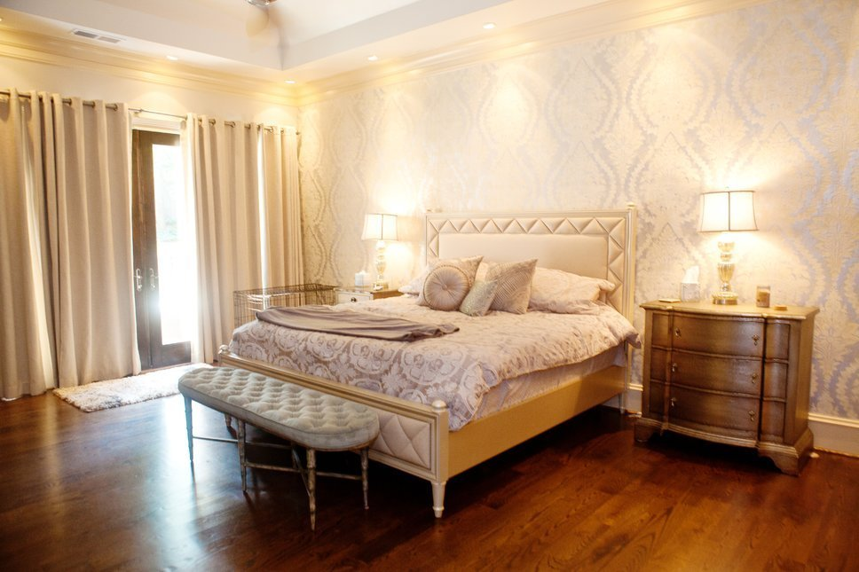 Best Bedroom Decor Ideas And Designs For Bedroom Bedroom With Pictures