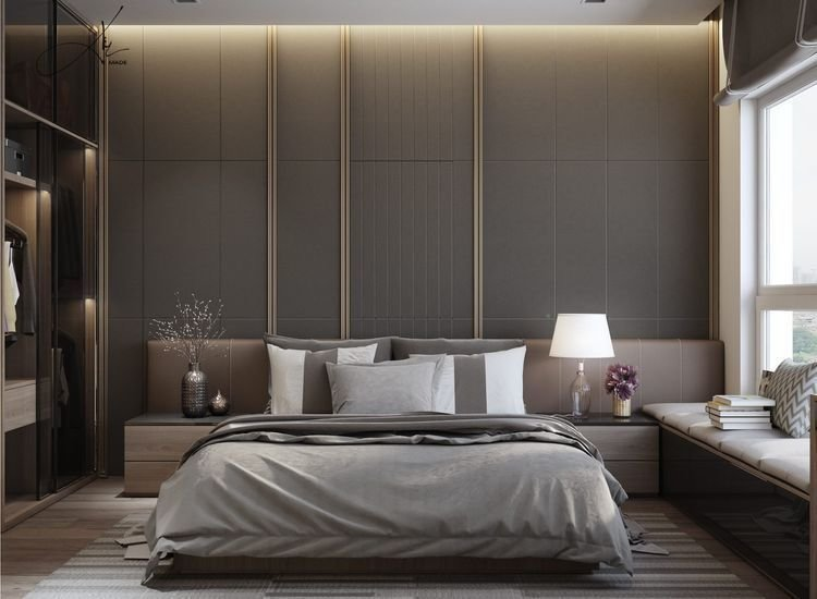 Best Vastu Tips From Pallavi Chhelavda For The Bedroom – Dream Home With Pictures