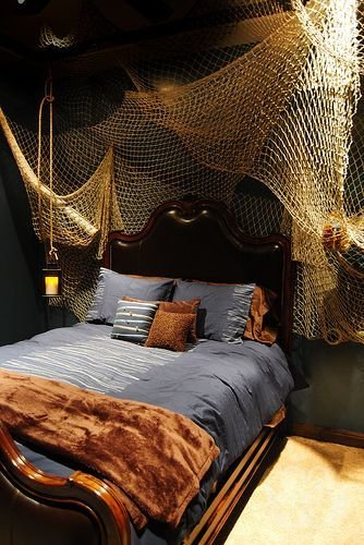 Best 25 Nautical Bedding Ideas For Boys Hative With Pictures