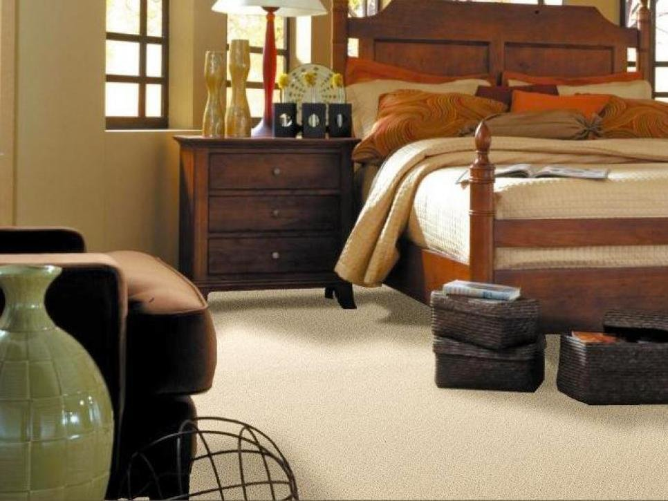 Best Flooring Option Pictures 11 Ideas For Every Room Hgtv With Pictures
