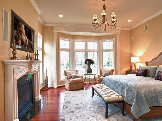 Best Home Automation Where To Splurge Where To Save Hgtv With Pictures