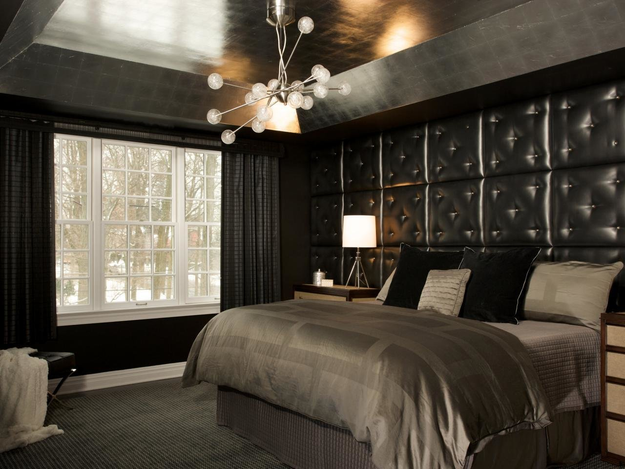 Best Master Bedroom Color Combinations Pictures Options With Pictures