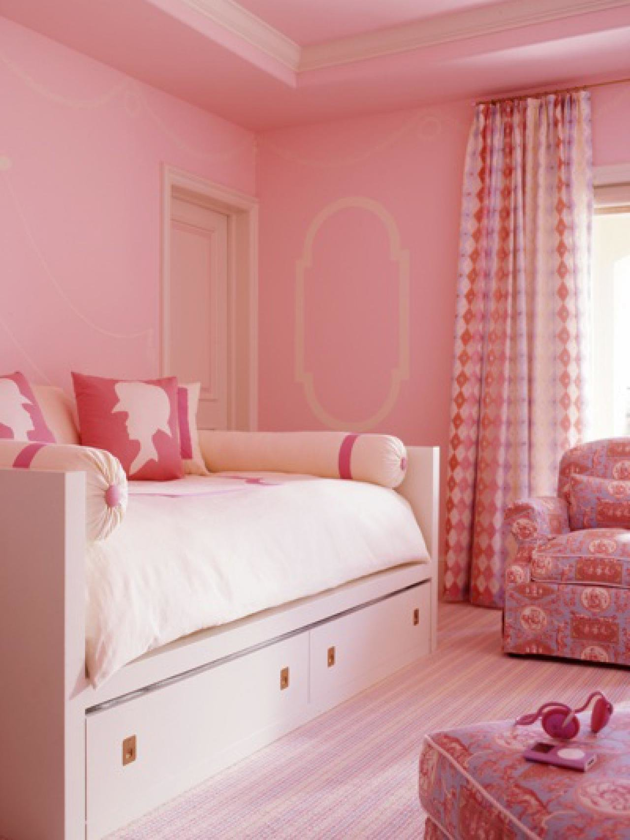 Best What Color To Paint Your Bedroom Pictures Options Tips With Pictures