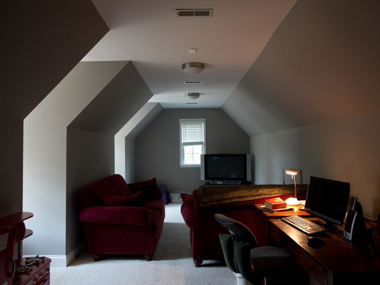 Best Boys Room Ideas And Bedroom Color Schemes Hgtv With Pictures