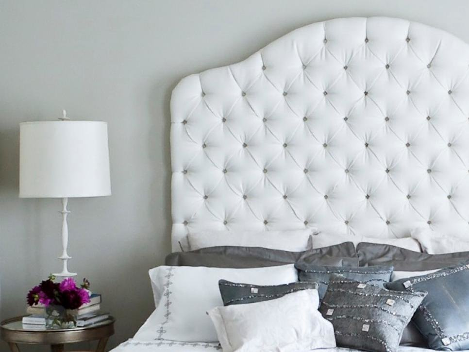 Best Hgtv Star Picks Soothing Bedroom Paint Colors Hgtv With Pictures
