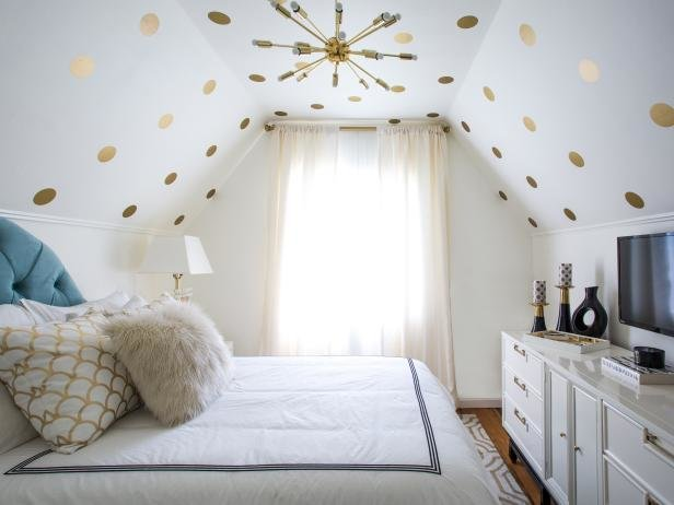 Best T**N Bedrooms Ideas For Decorating T**N Rooms Hgtv With Pictures