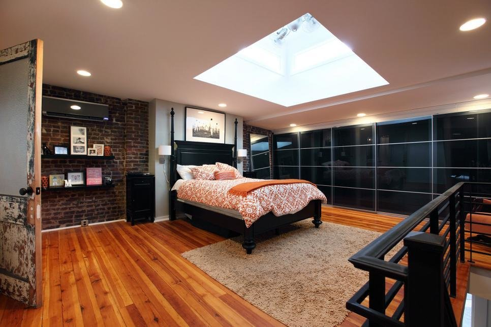Best Reclaim Wasted Space Dining Rooms Garages Attics And With Pictures