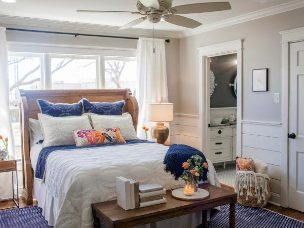 Best 10 Ways To Decorate With Ash Gray Hgtv With Pictures