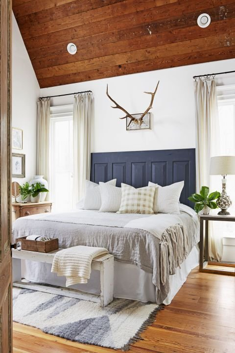 Best 100 Bedroom Decorating Ideas In 2019 Designs For With Pictures