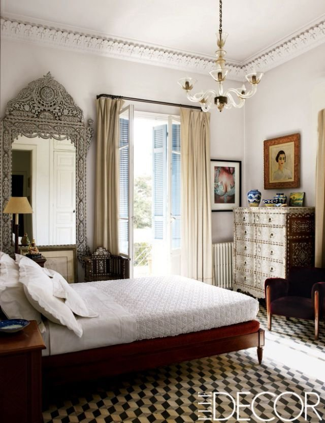 Best 20 Guest Room Design Ideas How To Decorate A Guest Bedroom With Pictures
