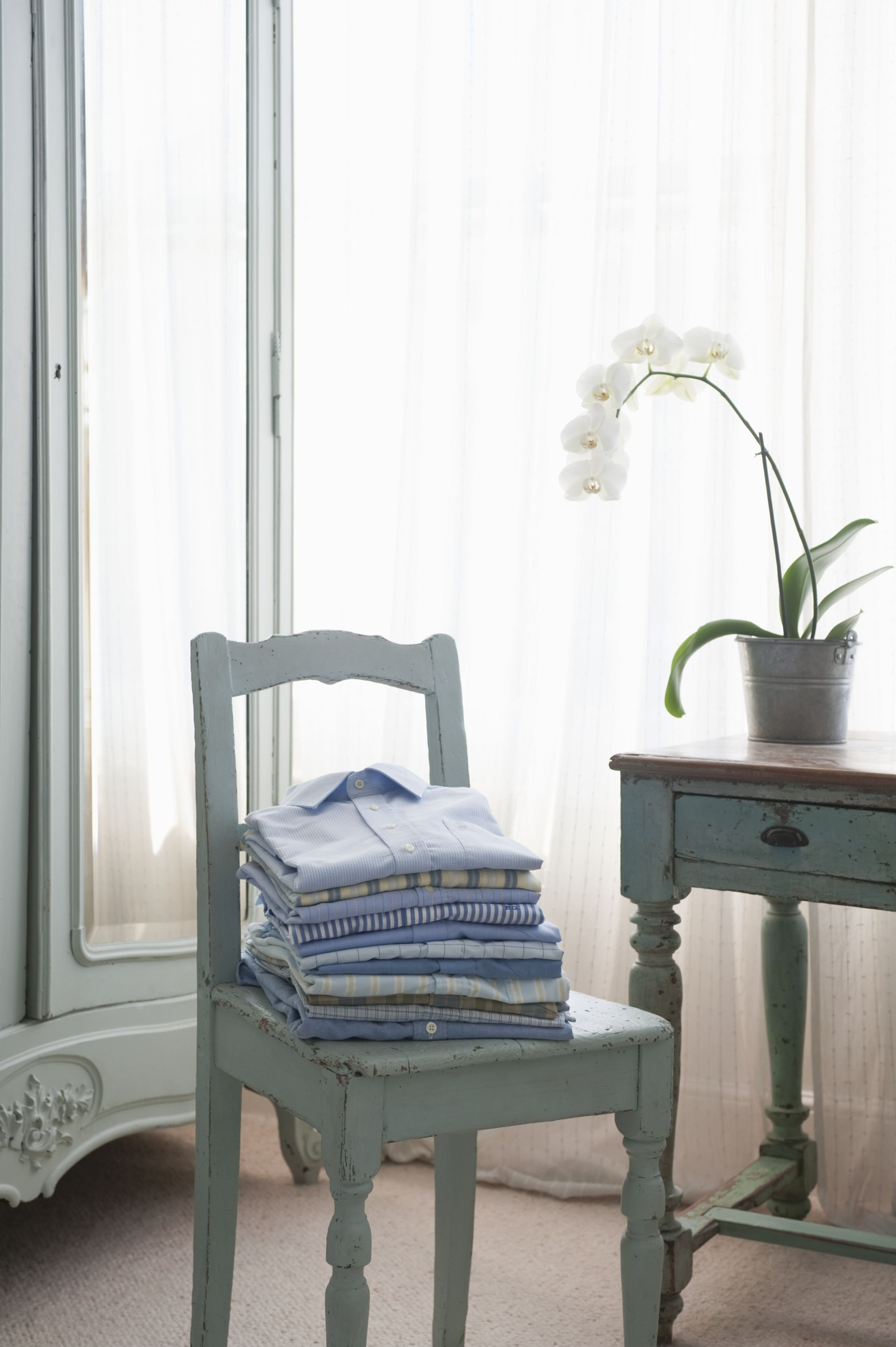 Best How To Organize Your Room How To Clean Your Bedroom With Pictures