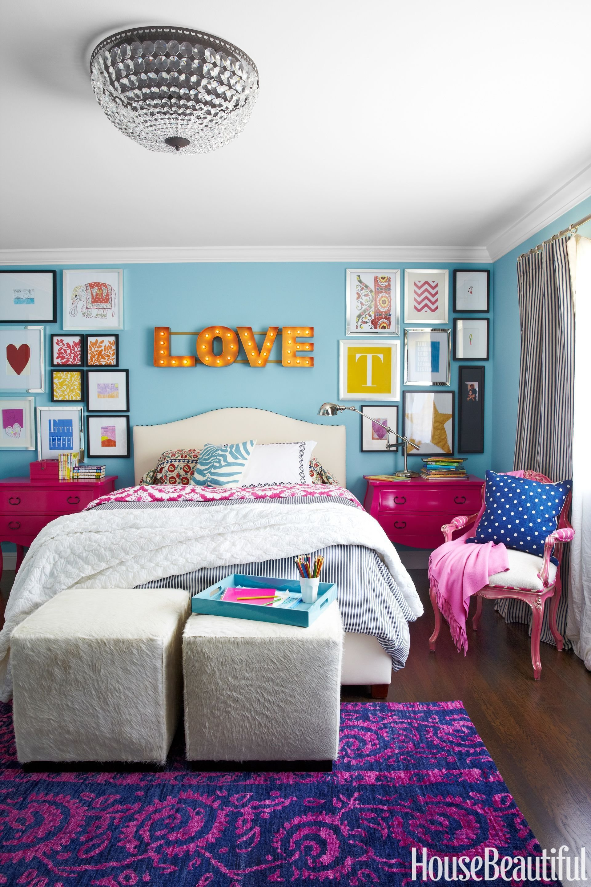 Best 11 Best Kids Room Paint Colors Children S Bedroom Paint Shade Ideas With Pictures