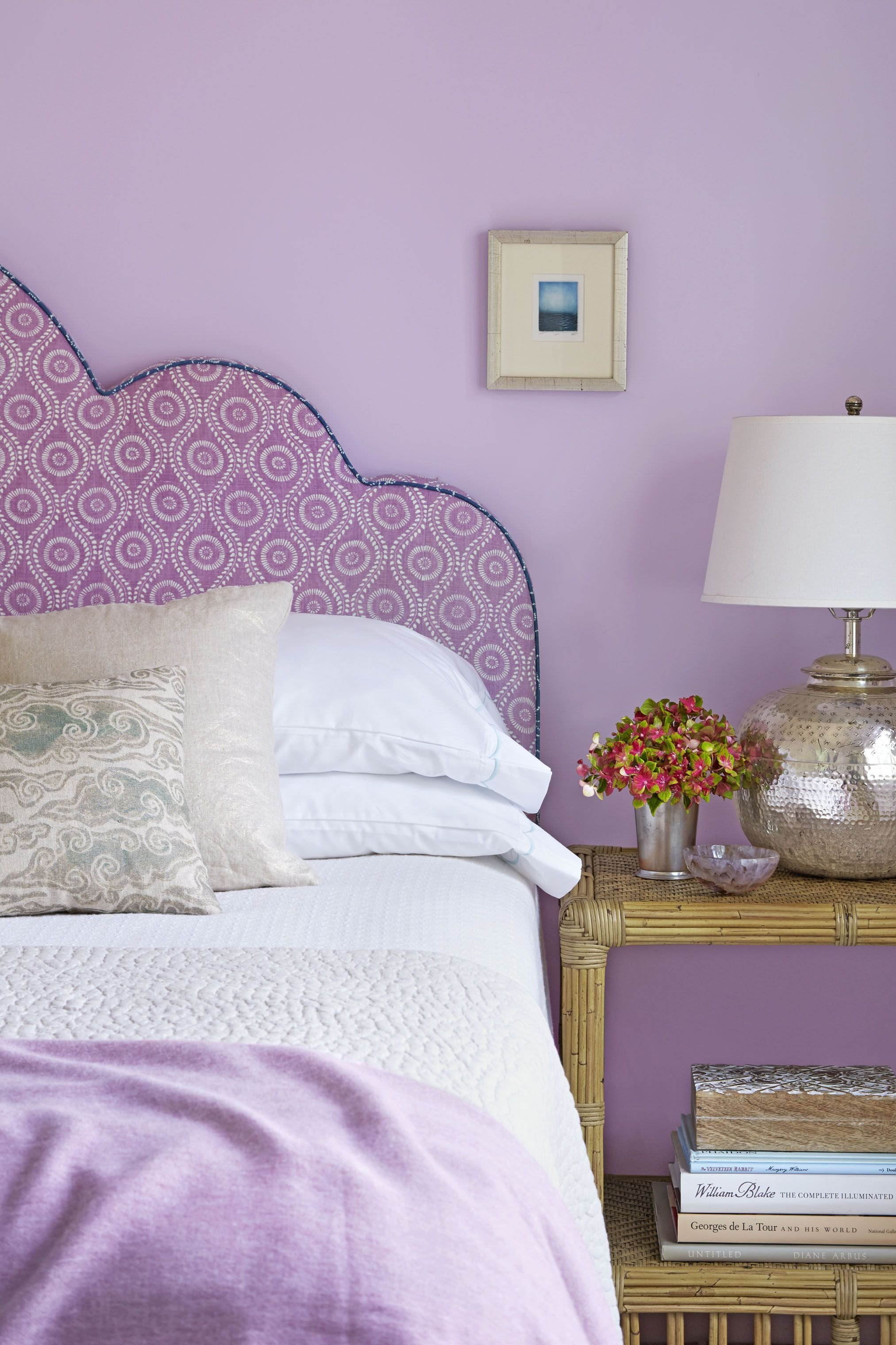 Best 15 Best Paint Colors For Small Rooms Painting Small Rooms With Pictures
