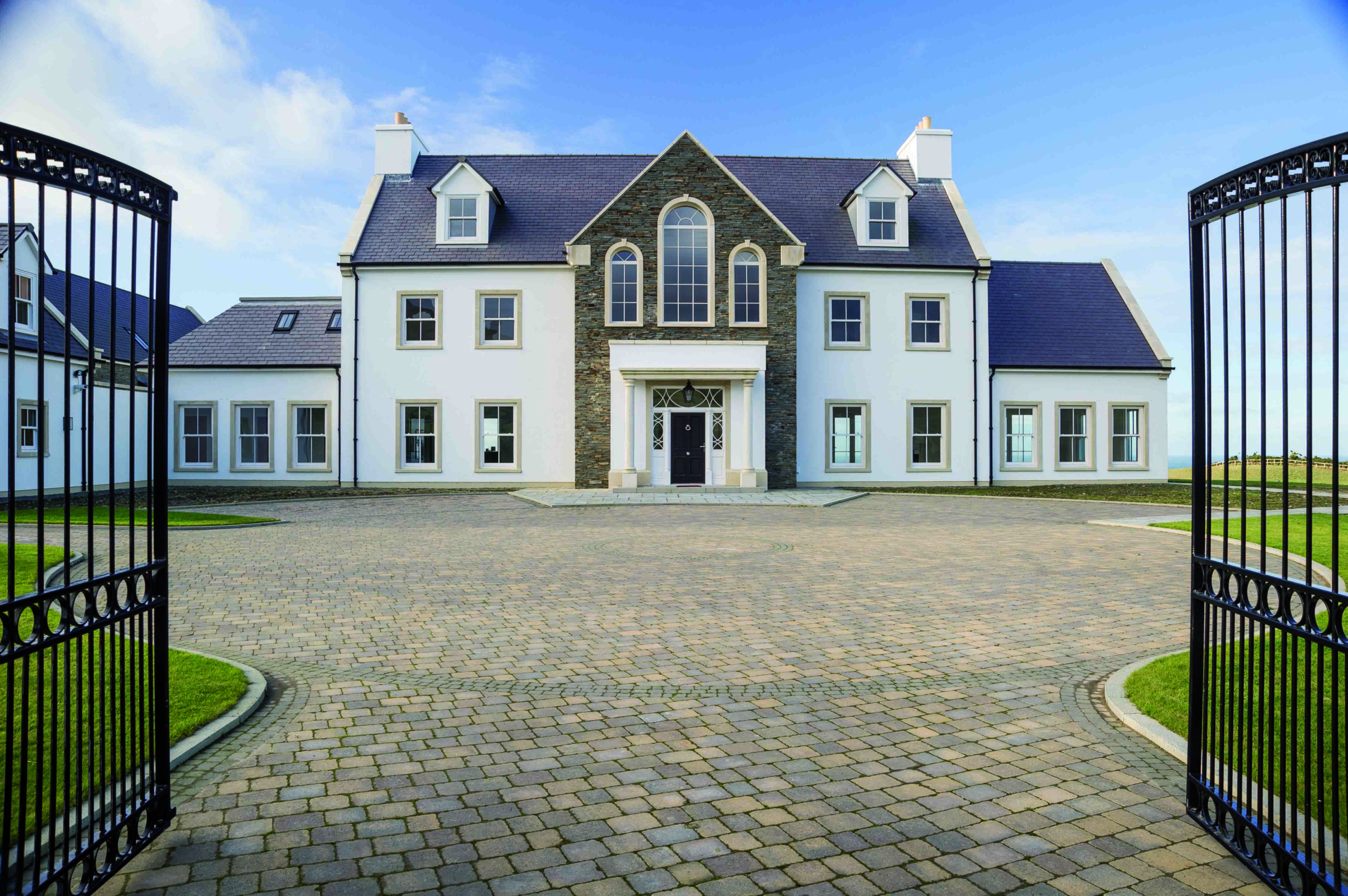 Best Zoopla's Most Viewed Property For April 2018 – Isle Of Man With Pictures
