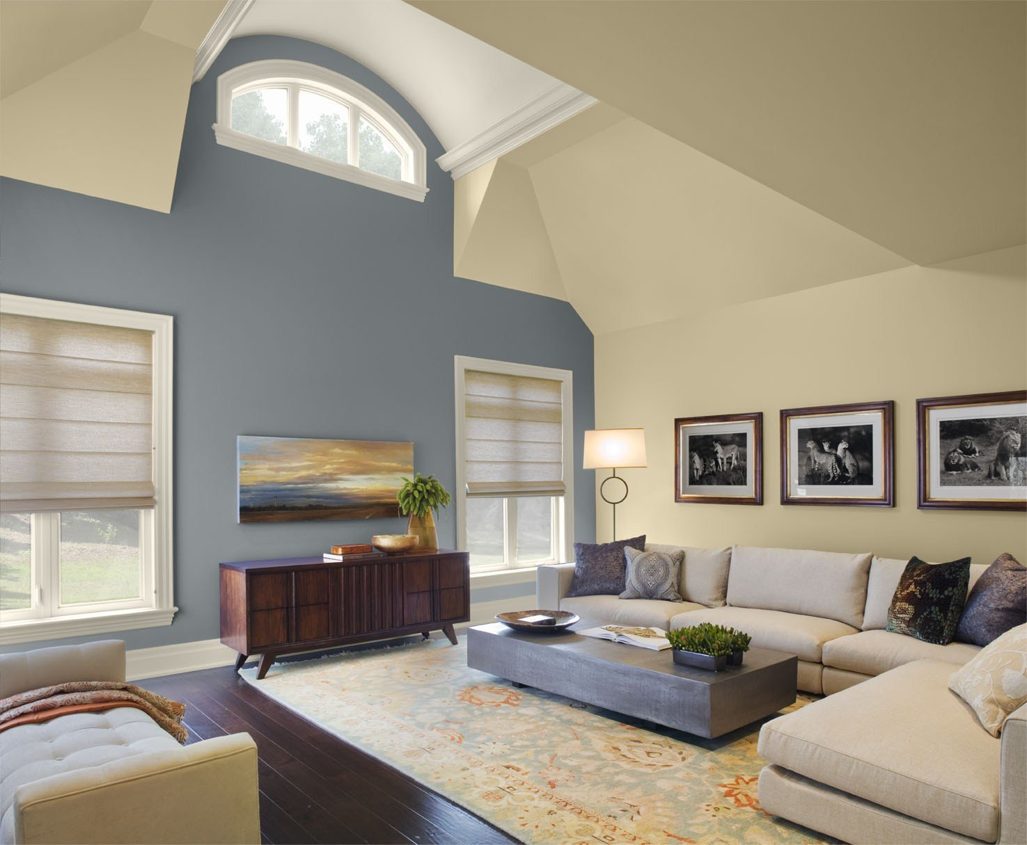 Best Friday Finds Benjamin Moore 2012 Hirshfield S Color Club With Pictures