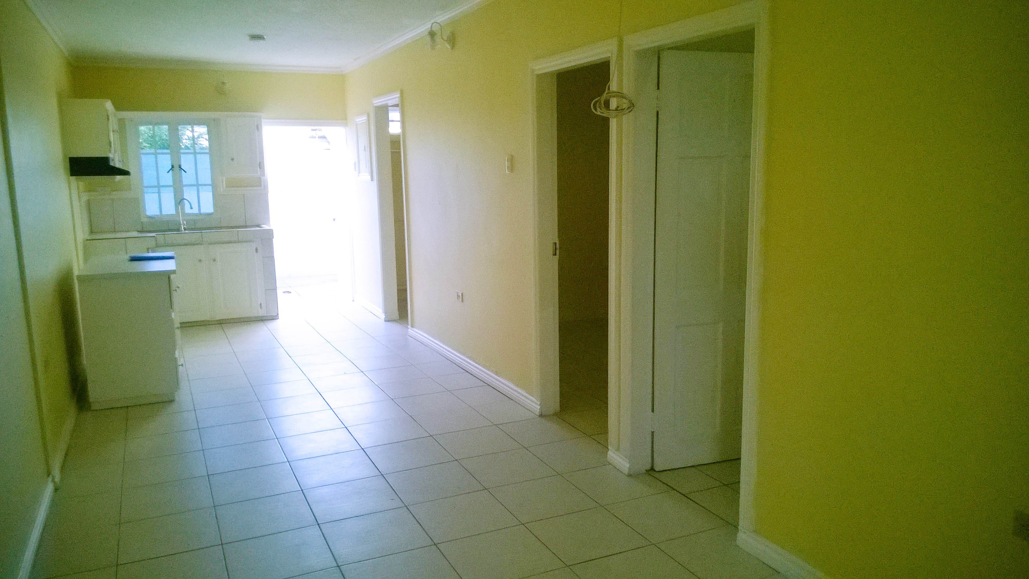 Best 2 Bedroom Apartment For Rent Santa Rosa Heights Arima With Pictures