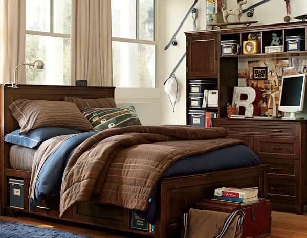 Best 15 Cool And Well Expressed T**N Bedroom Collection Home Design Lover With Pictures