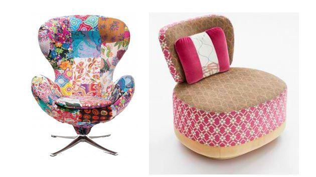 Best 18 Totally Awesome And Cool Bedroom Chairs Home Design Lover With Pictures