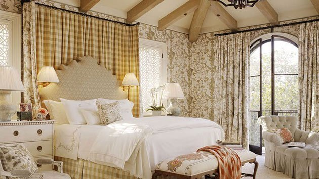 Best 15 Country Cottage Bedroom Decorating Ideas Home Design With Pictures