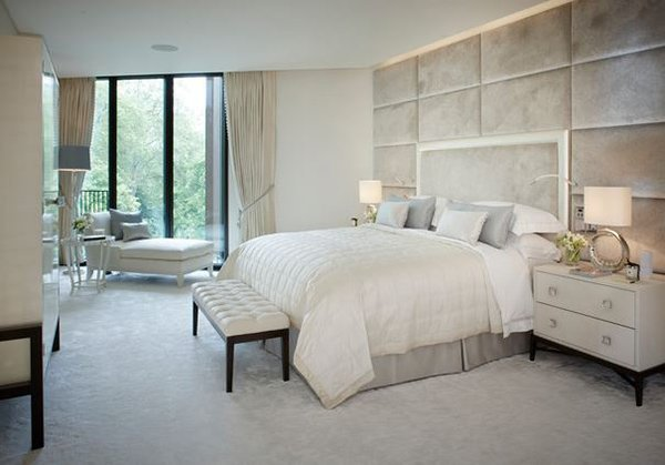 Best 15 Elegant Bedroom Design Ideas Home Design Lover With Pictures
