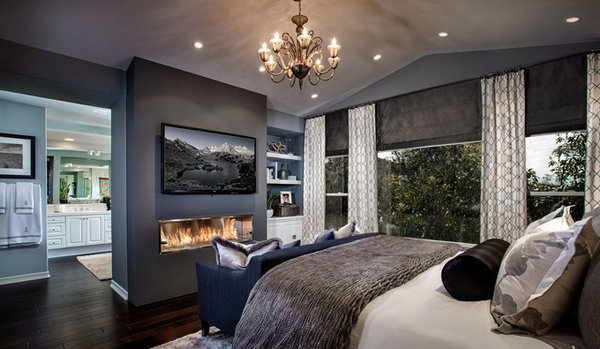 Best 20 Flat Screen Tv Furniture For The Bedroom Home Design With Pictures