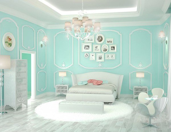 Best 20 Bedroom Paint Ideas For Teenage Girls Home Design Lover With Pictures