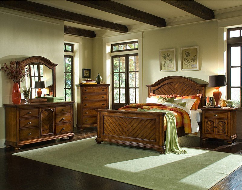 Best 20 Tropical Bedroom Furniture With Exotic Allure Home With Pictures