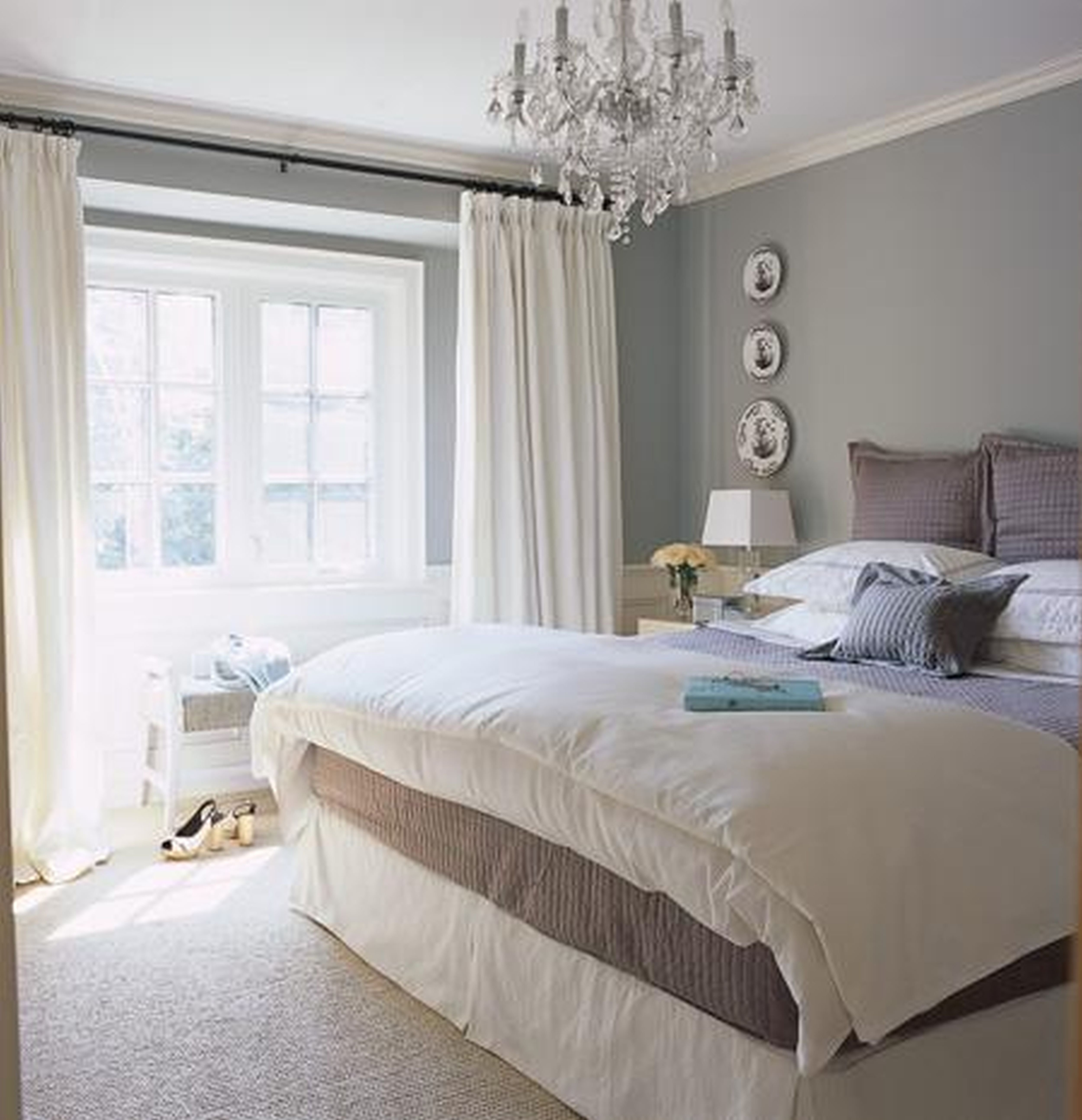 Best Design Ideas For A Small Bedroom – Lydia S Interiors With Pictures