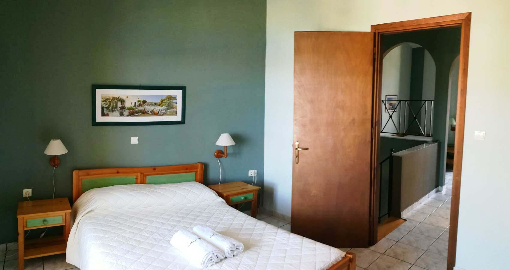 Best Two Bedrooms Maisonette Lakonia Bay Hotels Lakonia With Pictures