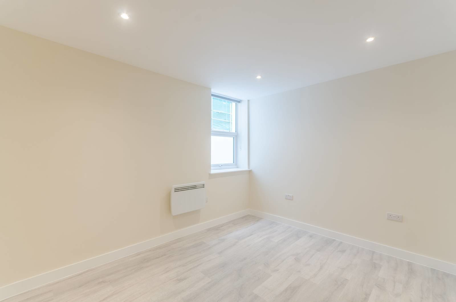 Best 1 Bedroom Flat To Rent In Brixton Road Brixton Sw9 London With Pictures Original 1024 x 768