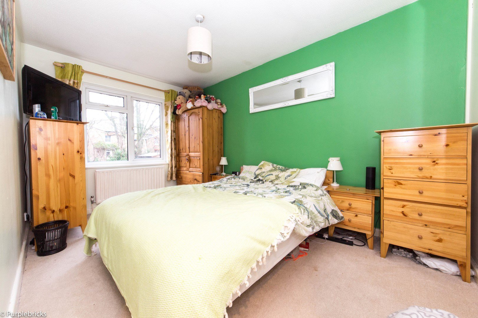 Best 3 Bedroom Terraced House For Sale In Hamilton Road Gipsy With Pictures