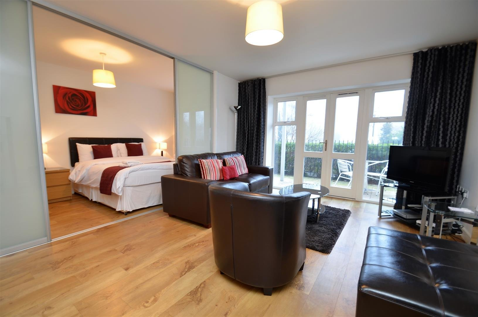 Best 1 Bedroom Flat For Sale In Park Lodge Avenue West Drayton With Pictures