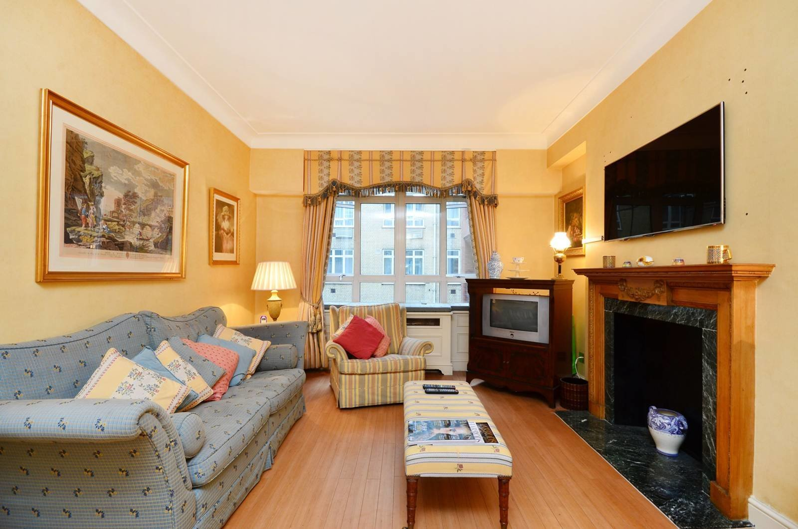 Best 1 Bedroom Flat For Sale In Park Lane Mayfair W1K London With Pictures Original 1024 x 768