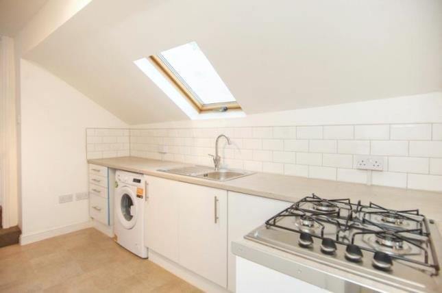 Best 1 Bedroom Flat For Sale In West Hendon Broadway Nw9 London With Pictures
