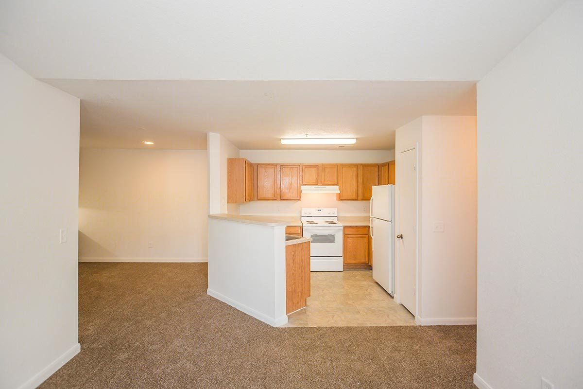 Best Three Bedroom Fieldstone Apartments In Olathe Kansas With Pictures