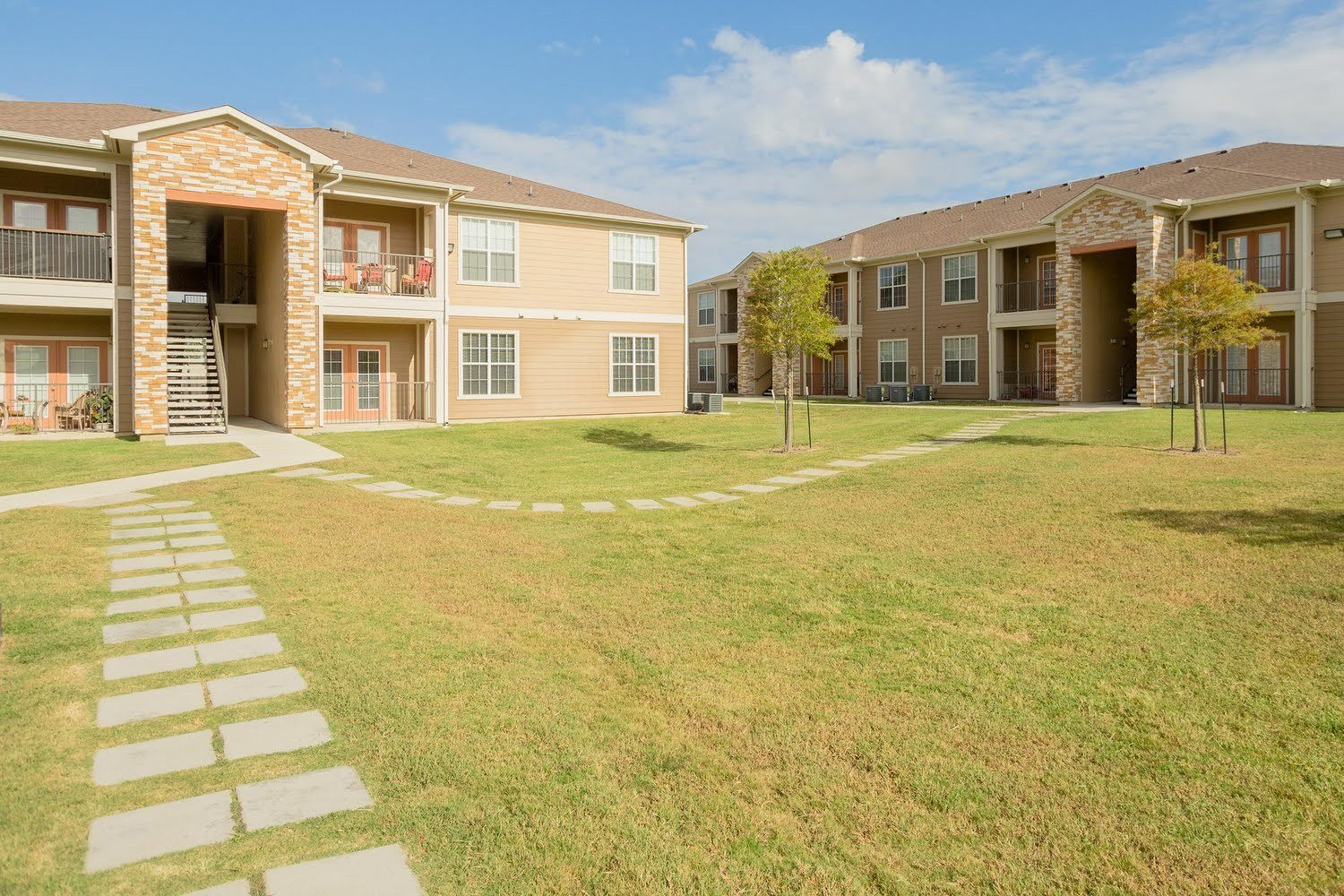 Best Point Royale Apartments For Rent In Victoria Texas With Pictures