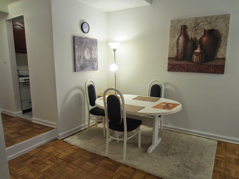 Best 1 Bedroom Apartment Upper East Side 89Th Street Thesqua Re With Pictures