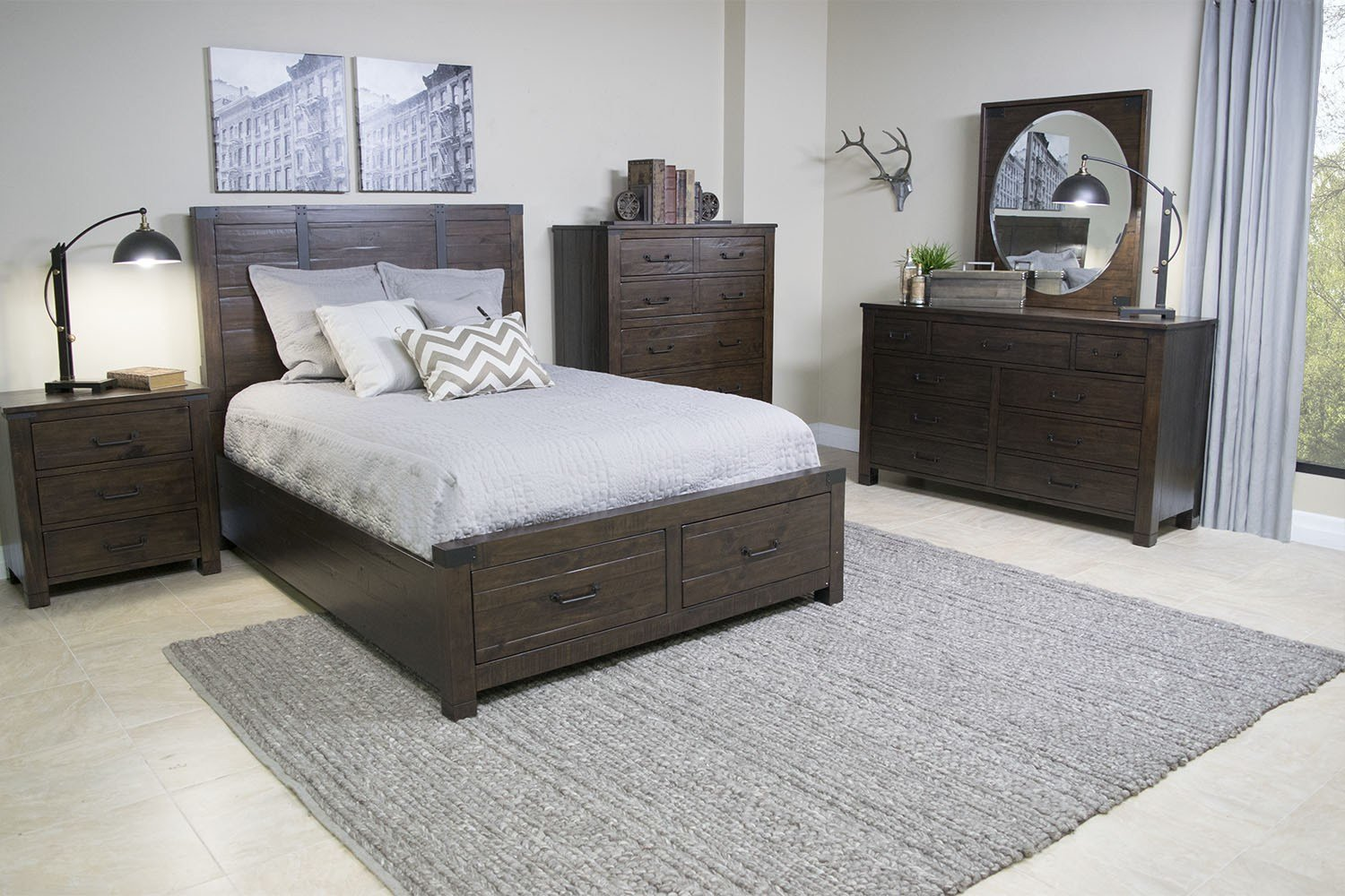 Best Blog Creating Your Very Own Bedroom Sanctuary Mor Furniture For Less With Pictures
