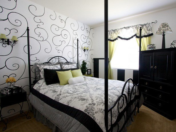 Best Art Wall Decor Cool And Beauty With Flower Bedroom Wall With Pictures