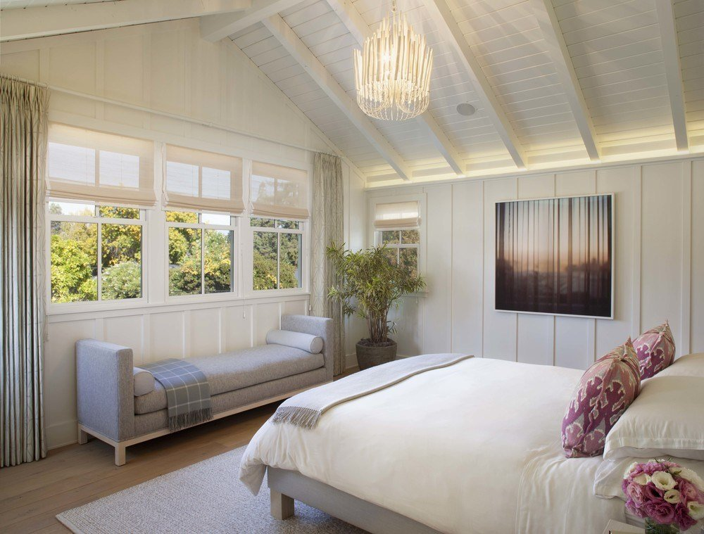 Best Modern Farmhouse Style A Little Bit Country A Little With Pictures