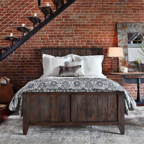 Best Furniture Row Bedroom Furniture Store Springfield Illinois Facebook 1 Review 41 Photos With Pictures