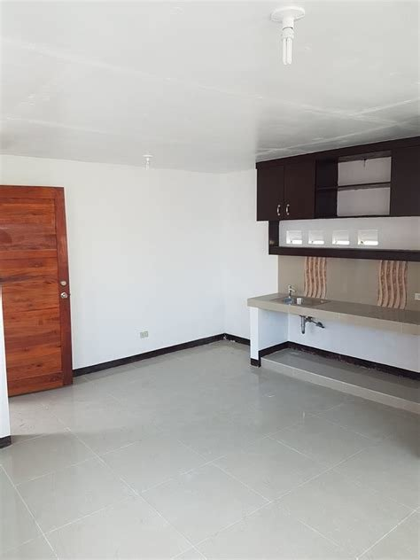 Best Studio Type Or 1 Br Apartment For Rent Pasig 30 Photos With Pictures