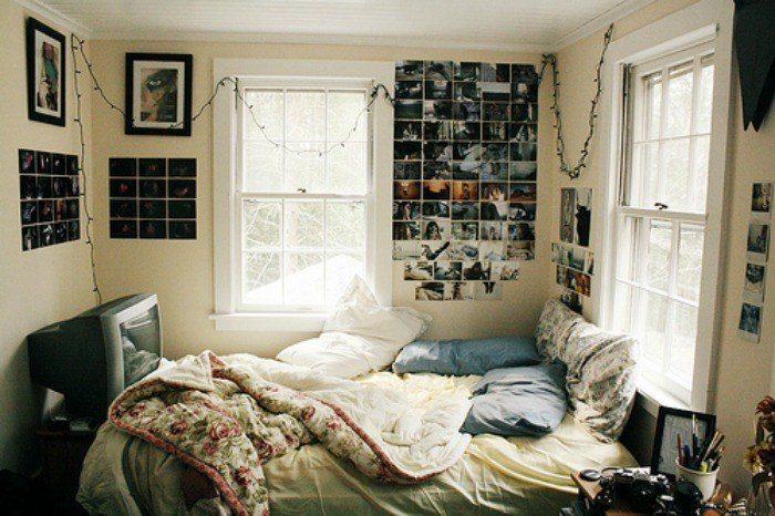 Best 90 Cozy Rooms You Ll Never Want To Leave Loombrand With Pictures