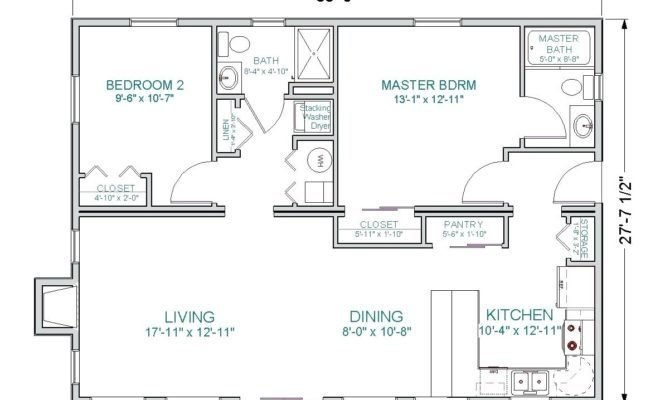 Best Inside The 22 Laundry Layout Plans Ideas Home Building Plans With Pictures